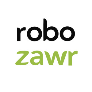 Robozawr