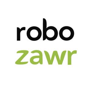 Робозавр