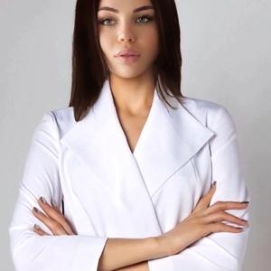 Liliya Mirskaya