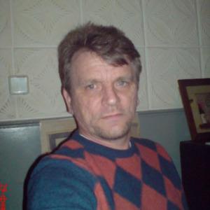 Александр Евгеньевич Внуков