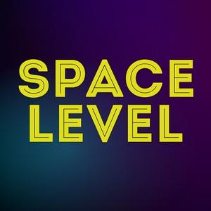 Spacelevel