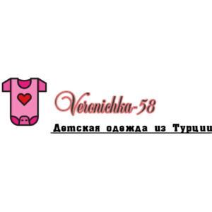 Veronichka-58